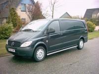 Mercedes Benz Vito L2 (Na 2004)