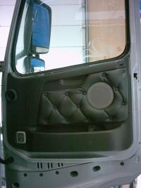 deurpaneel volvo fh12 type 2