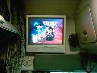 tft lcd 15 inch scherm