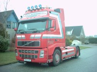 breedtestok volvo fh12 type 2